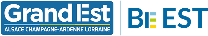 Be Est Logo
