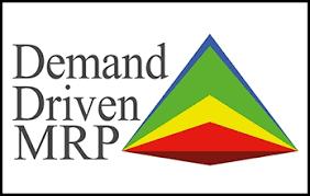 DDMRP logo