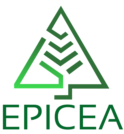 EPICEA